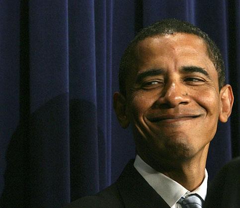 Obama_creepysmile