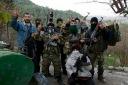 Syria: Seeking a Convenient Casus Belli