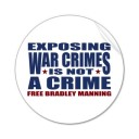 The Bradley Manning Prosecution Infected by Government Misconduct, Dismissal is the Only Option ~ by Kevin Zeese