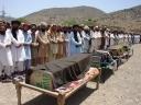 Pakistan Drones Human_Whit