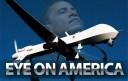 Drones over America: Infrastructure of US Police State ~ by Tom Carter