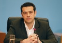 THE CRISIS IN GREECE: The Economic Program of SYRIZA-EKM ~ by G. Dragasakis