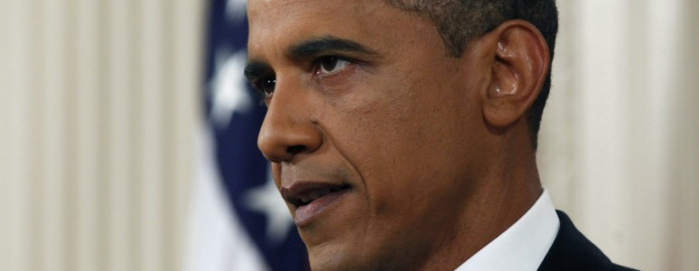 Obama's role: Plotting the Killings, Selecting the Victims ~ by Bill Van Auken