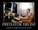 Drone Pilot ~ Bill the Butcher