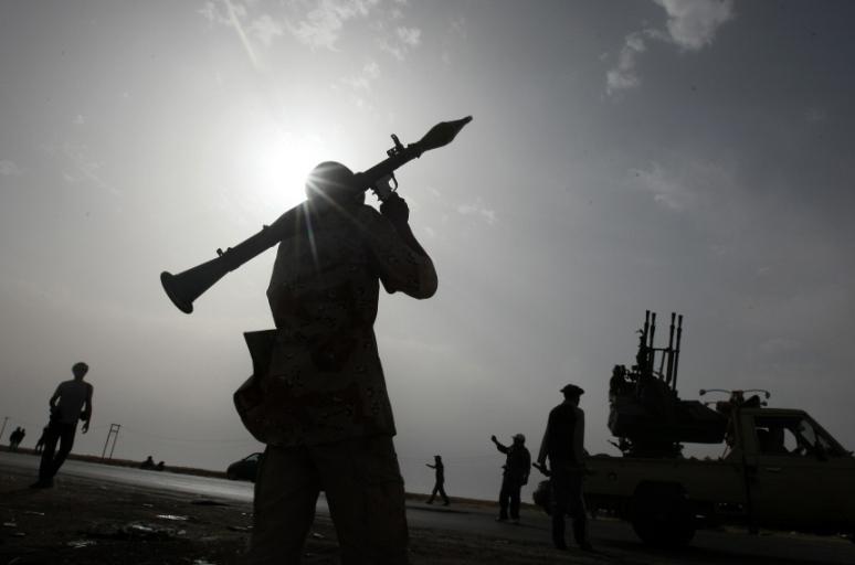 essay against war afghanistan