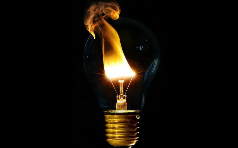 Hot_bulb