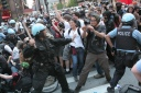 chicago-nato-lockdown-day-1-10