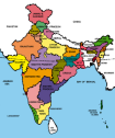 ebb8b-india