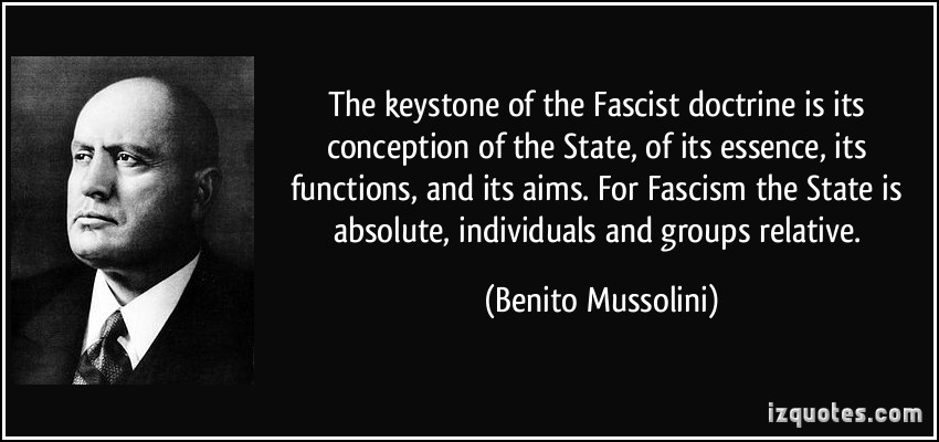 benito mussolini a destined failure essay In addition, germany's role in abyssinia is reflective of hitler's attitude  british  and french political ostracism of italy meant mussolini was thrust into the  [55]  mussolini had failed to capitalise on his success at munich with the west  [8]  hitler-mussolini relations will be briefly analysed later in the essay.