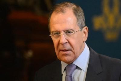 Assad motte putin i moskva