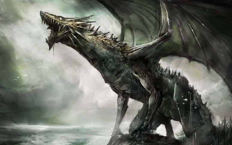 black-dragon-wallpapers-hd-wallpapers-inn
