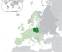 1218px-EU-Poland.svg