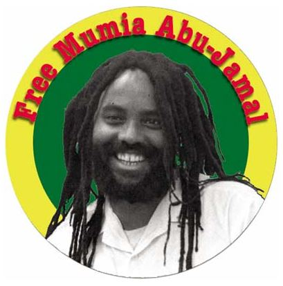 free-mumia