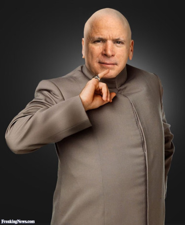 Dr-Evil-John-McCain--56838