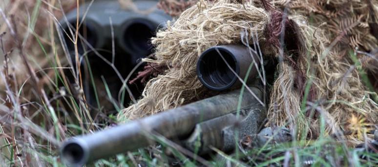 800px-US_Sniper_Slunj-1560x690_c
