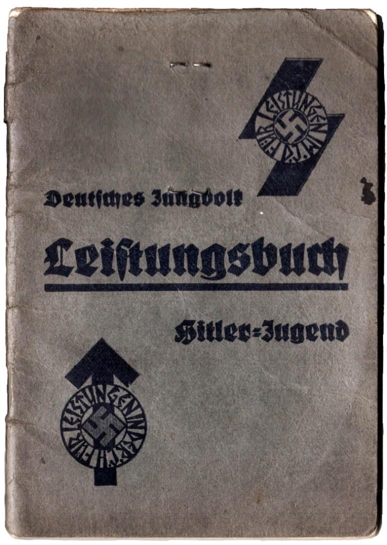 Hitlerjugend_leistungsbuch_gross