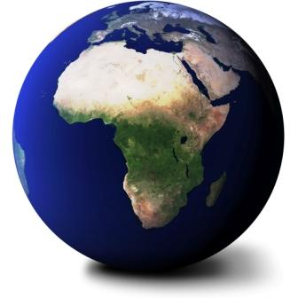 africa_continent_5