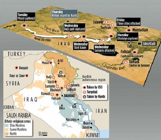 iran-iraq-syria-isis-kurds-plan-of-battle-529