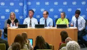 un-press-conference-in-usa-2