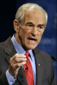 ron-paul-senior