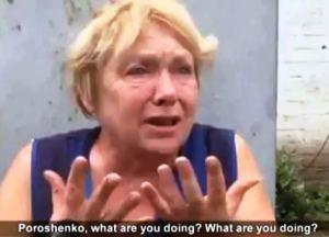 ukrain-victim-20140713