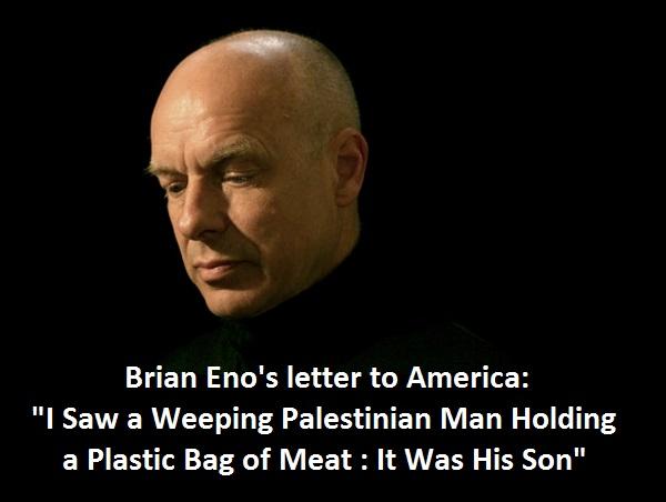 Brian Eno-s letter to America-600x480-2