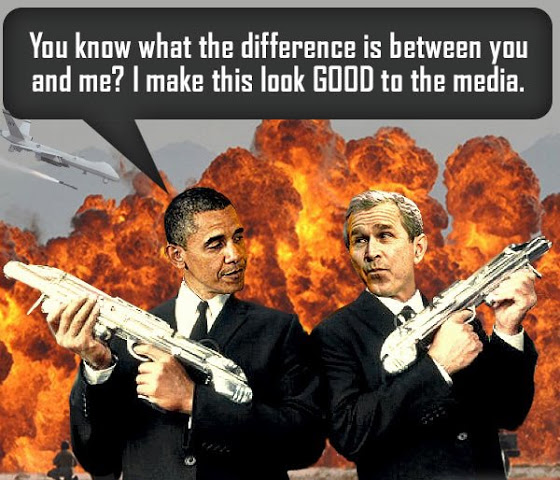 obama-bush-same-criminals-2