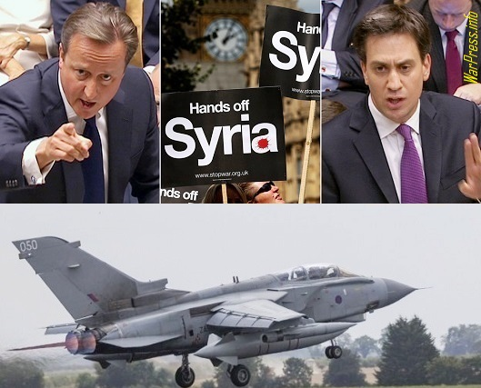 camoron-hands-off-syria-529x644-wpi-2