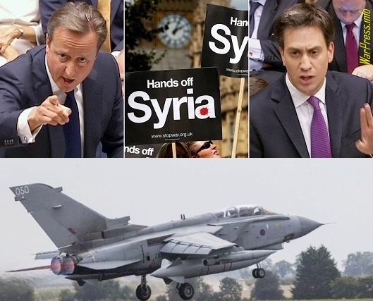 camoron-hands-off-syria-529x644-wpi-2