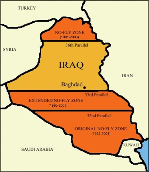 no_fly_iraq