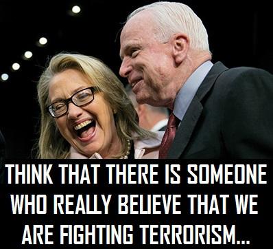 SOMEONE-REALLY-BELIEVE-WE-FIGHTING-TERRORISM