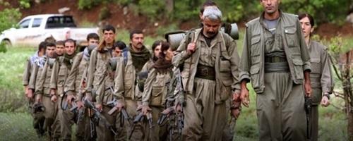 syrian-kurds-500x200