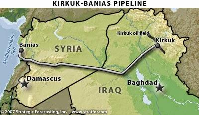 6c61a-kirkuk-banias-pipeline