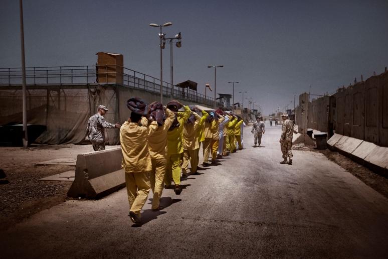 Iraq_prison