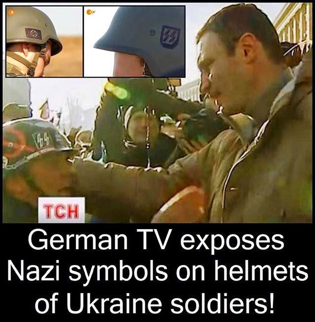 7fae9-ukrainenazi