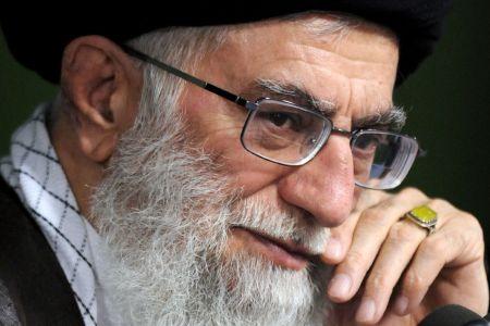 anchor-Iran-Leader-Ayatollah Seyyed Ali Khamenei-3