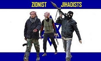 zionist-jihadists-350-20150118