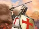 84677-crusader_1600
