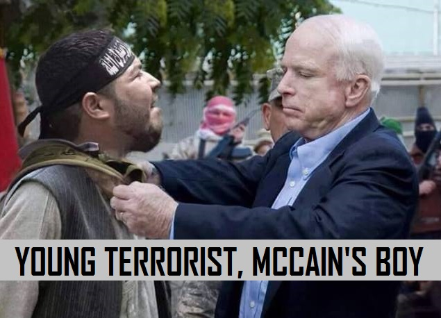 YOUNG-TERRORIST-MCCAIN-S-BOY