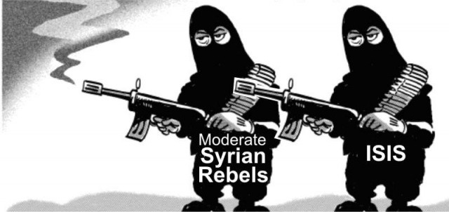 ISIS-Syrian-Rebels-Obama-CIA-640x390