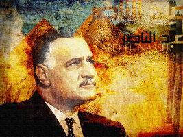 Abd_El_Nasser_by_omrantheone