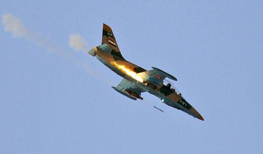 syrian-sukhoi-aircrafts-20150425