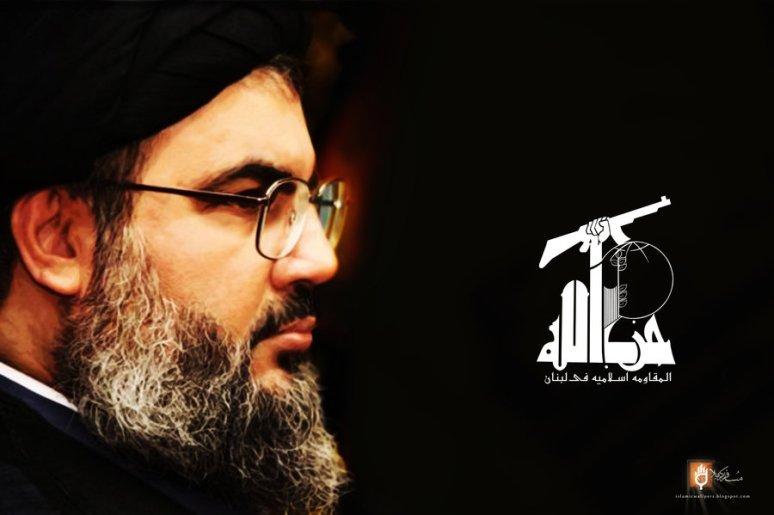 syed_hasan_nasrollah_hizbollah_by_islamicwallpers