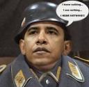 a6bc0-obama-sgt-schultz