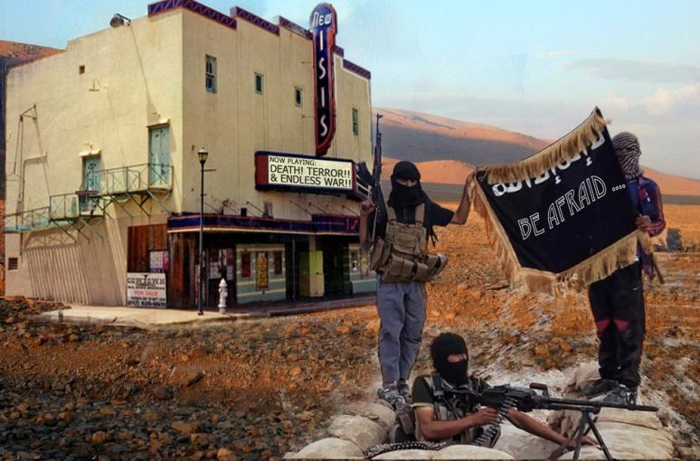 ISIS-Theatre2