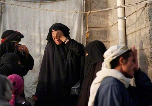 Good Yemen eid al-fitr feast - 13940425135302417_photol  Image_614077 .jpg