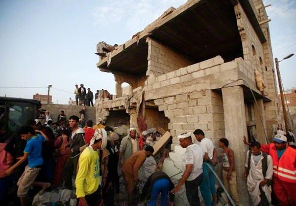 Best Yemen eid al-fitr feast - 13940425135305194_photol  Pic_661017 .jpg