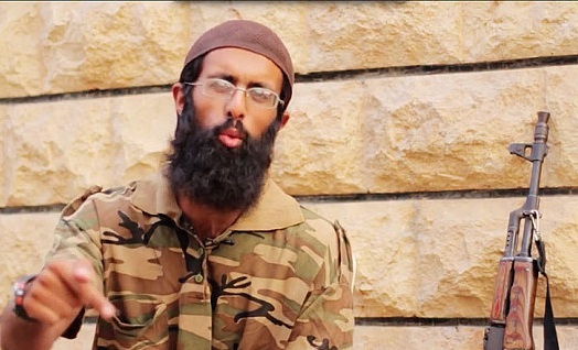 British-terrorist-in-Syria-Iraq
