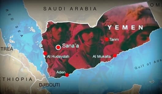 Yemen-map10092015