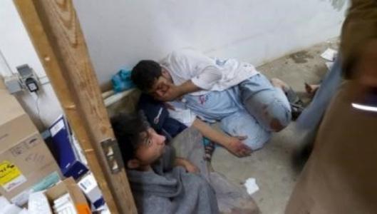 1-kuduz-hospital-airstrike-2